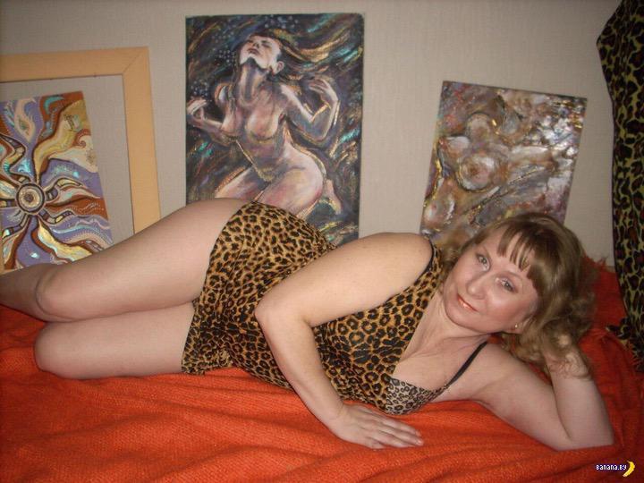 Улов из социальных сетей - 333 - Леопарды!