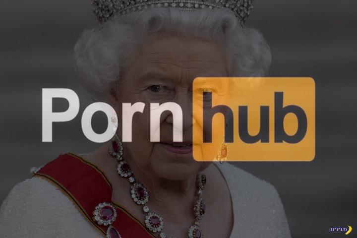 Высокие технологии на защите порно