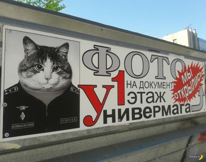 А тем временем в России - 180