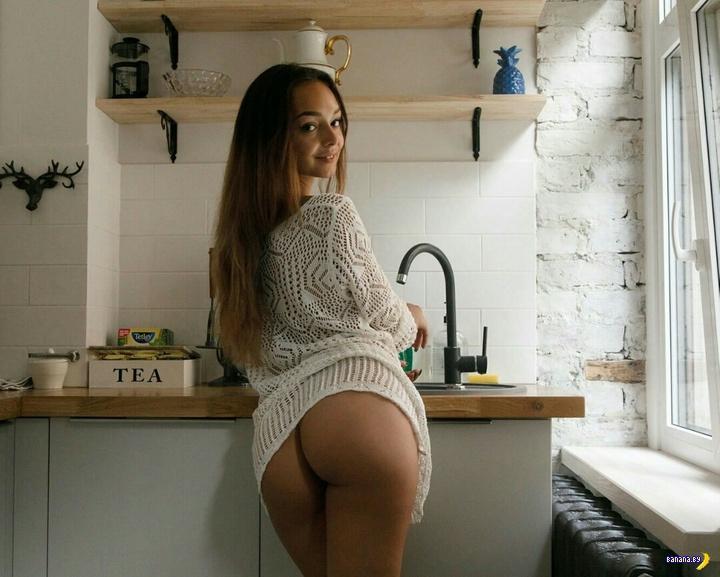 Попдборка - 371