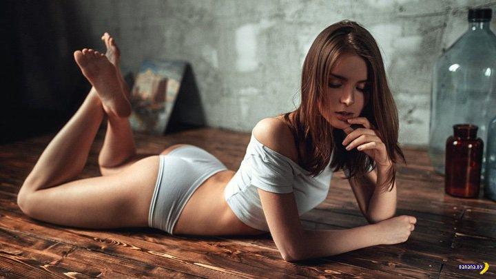 Попдборка - 381