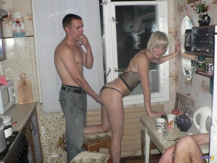 фото пьяных жен в соц сетях - 5