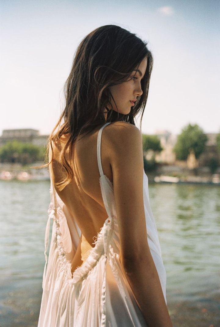 Россыпь красивых фотографий - 259