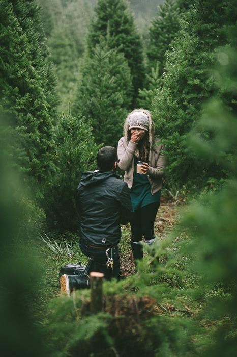 Россыпь красивых фотографий - 262