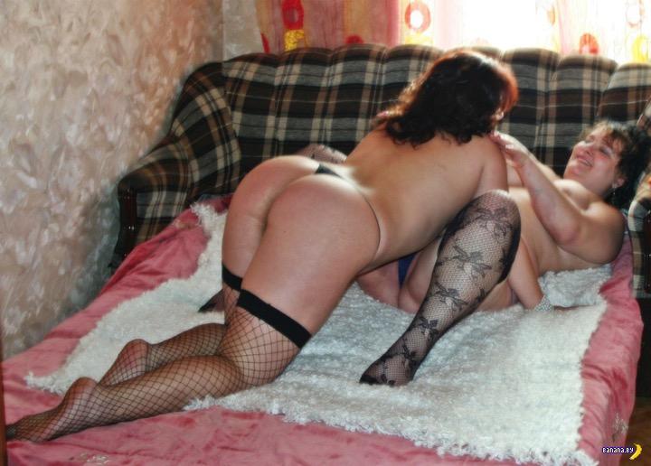 Проститутки делятся издержками профессии