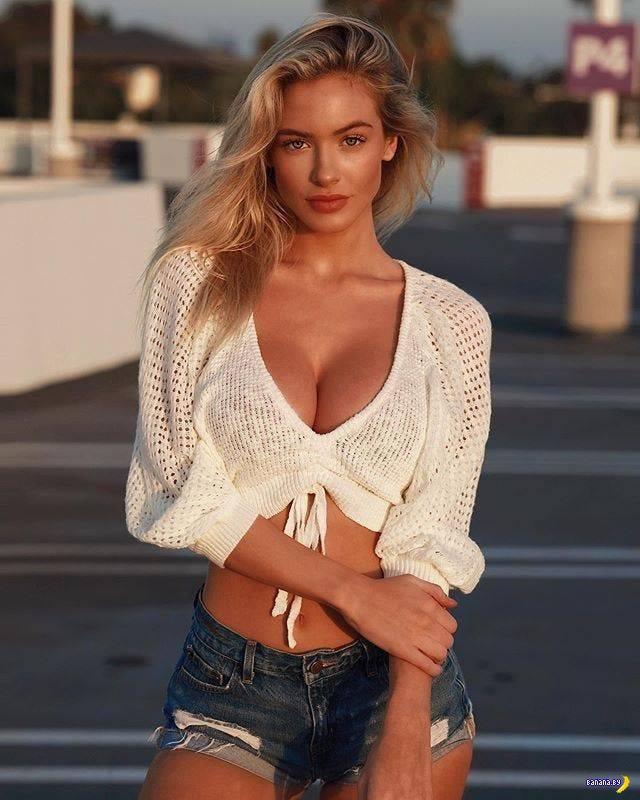 Правильные шорты