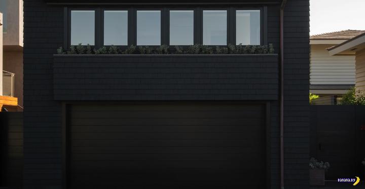 Джейсон Стейтем выставил дом в Малибу на продажу