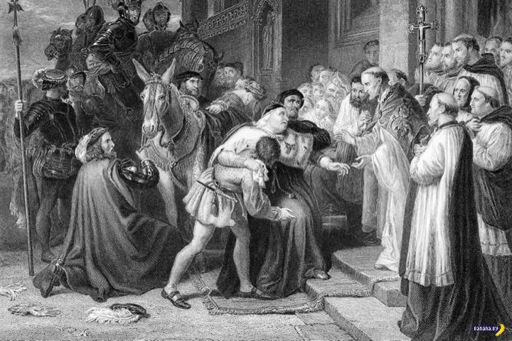 Искусственный интеллект проанализировал пьесы Шекспира