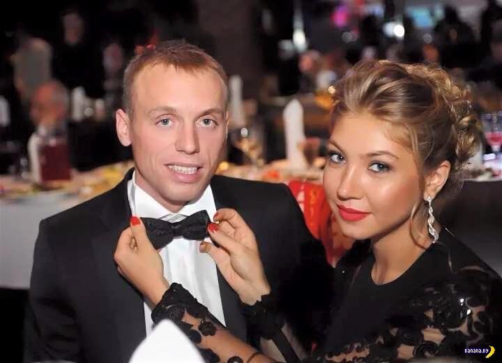 Самая дорогая проститутка в истории российского футбола