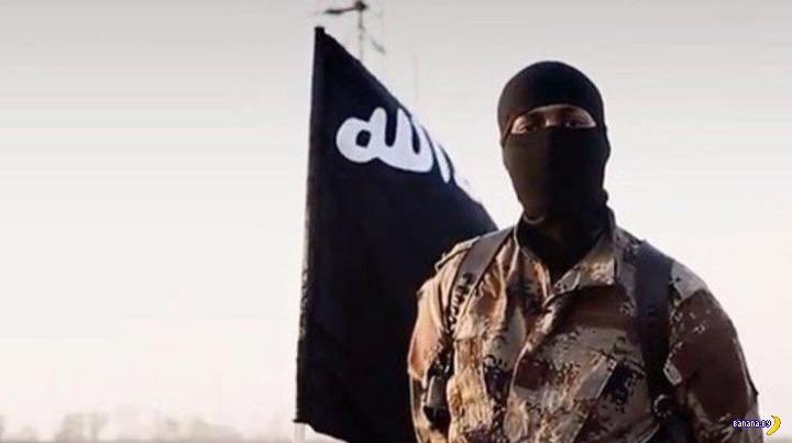 Мой зять насильник, террорист, мошенник!