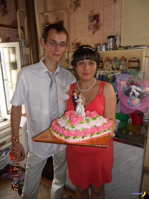 Свадебные кошмары - 86