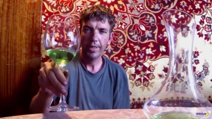 Специалисты советуют, как пить на Новый Год