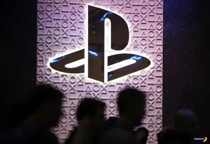 Главные подробности про PlayStation 5