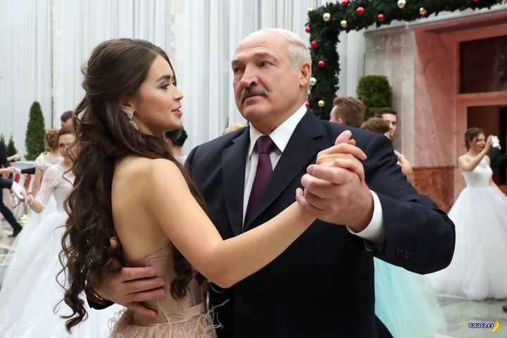 В объективе Беларусь!
