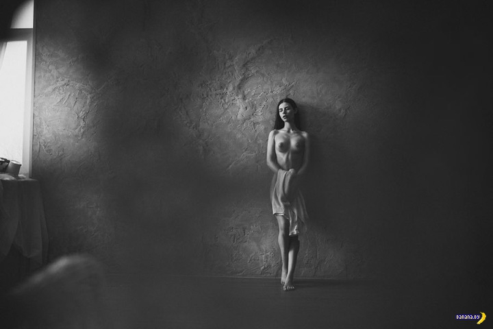 Фотографирует Slava Grebenkin