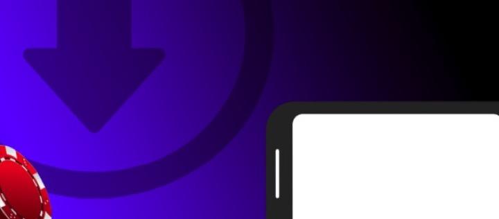 Покер на телефон – как выбрать и скачать