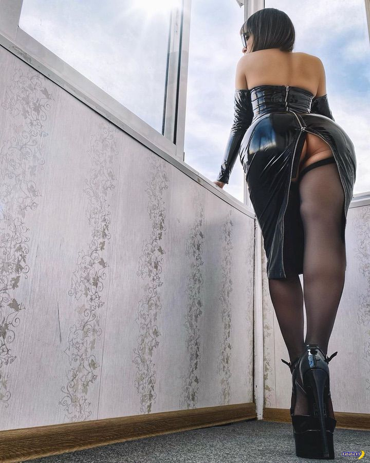 Виктория в карантине