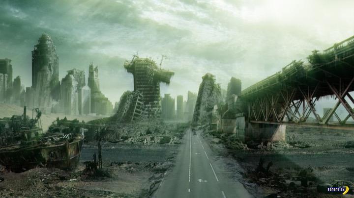 Мир после пандемии: два прогноза генсека ООН