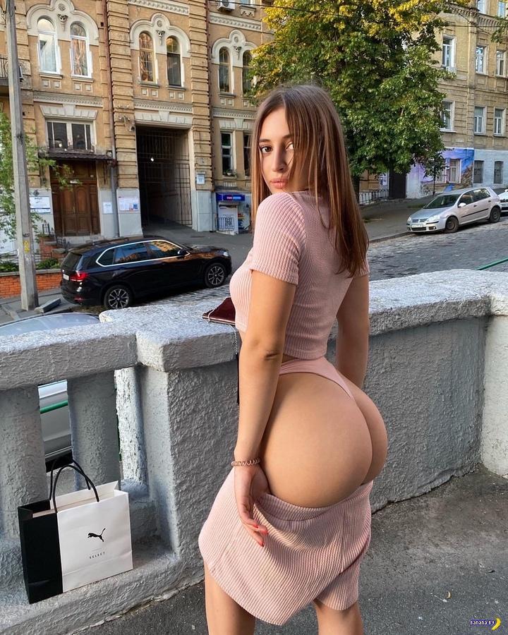 Попдборка - 482
