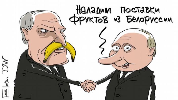 И после этого кто-то хочет сбросить Лукашенко?!