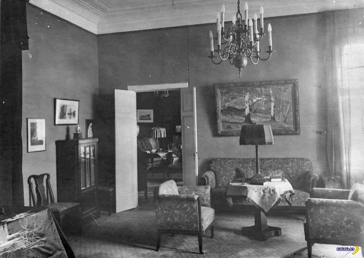 Как жил средний класс в начале XX века в царской России