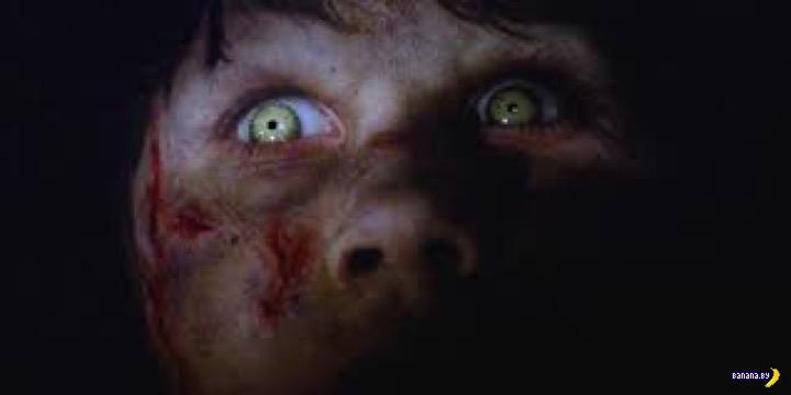 Готовый фильм ужасов: 28 лет взаперти