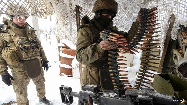 Кравчук против Минского соглашения в Минске