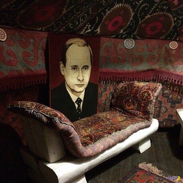 А тем временем в России - 233