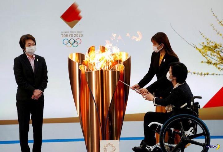 КНДР пропустит Олимпиаду в Токио