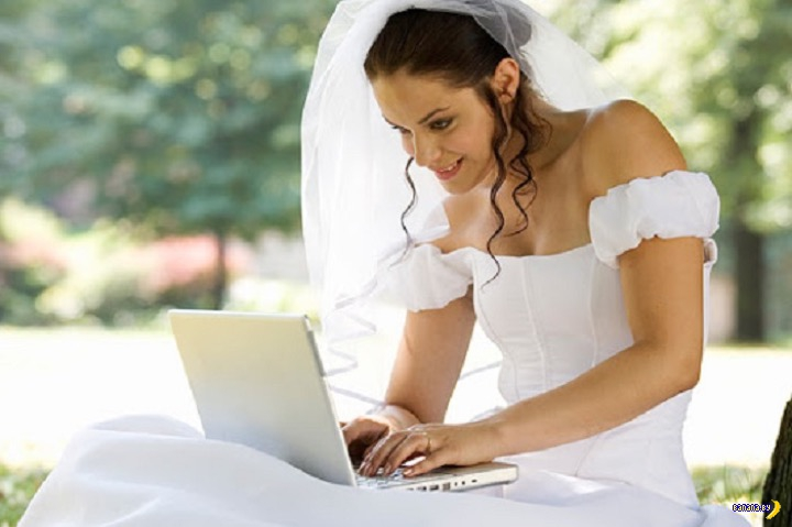 Невеста выдвинула требования