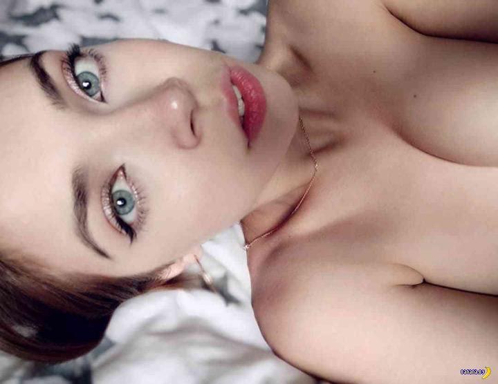 К российской порноактрисе есть вопросы на Бали