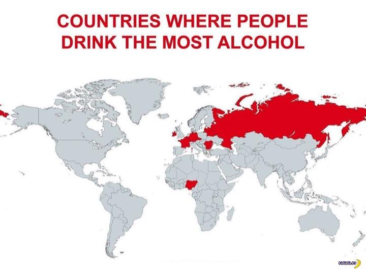 Напили всего на 12-ое место