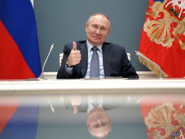 Украинца и белорусам будет проще стать россиянами