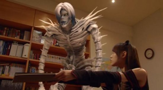 -=:      Death Note      :=-