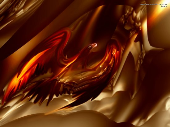 Abstract Pictures - 3