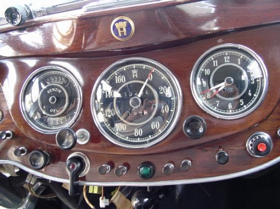 Horch951a (��������)