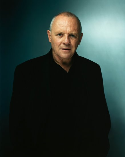 Anthony Hopkins - Various Photoshoots HQ