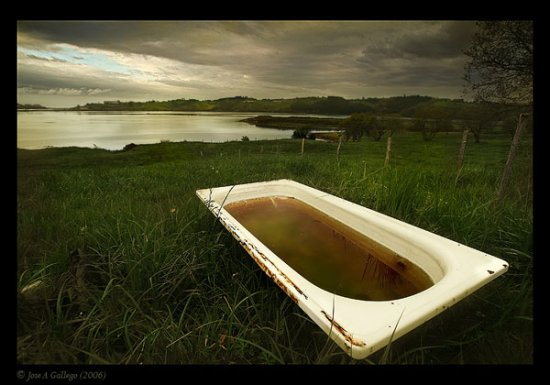 Невероятно красивые фотографии   Jose A Gallego (61 фото)