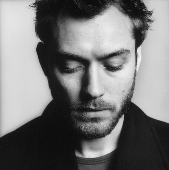 Jude Law - Photoshoots /HQ/