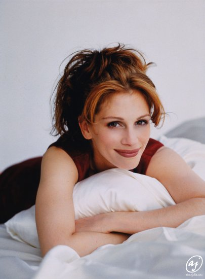 Julia Roberts - Mix (HQ)