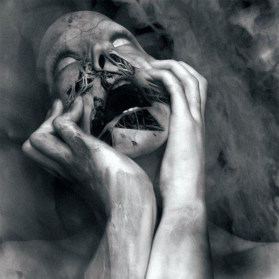 Federico Bebber. Безумное Искусство.