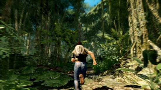 Lost: The Game. Скриншоты