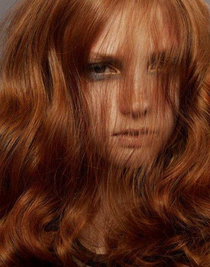 Хорошие работы фотографа Jens Stuart