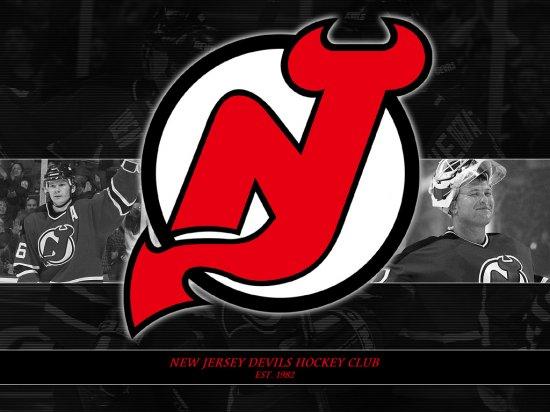 Подборка картинок любителям хоккея