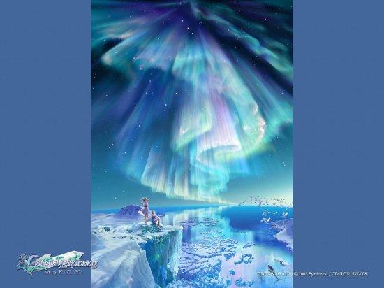 Yutaka Kagaya. Celestial Exploring part-3