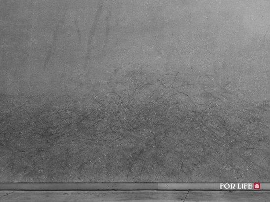 Wallpaper skatebording part-1