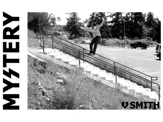 Wallpaper skatebording part-3