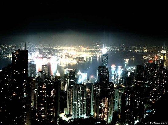 Города! Часть 3