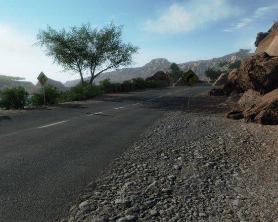 Скриншоты из Crysis 2?