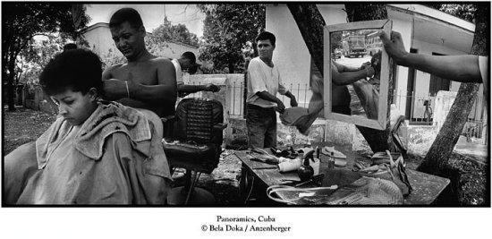 Куба (часть 1). Bela Doka